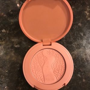 "TARTE 12 hour blush in ""paaarty"""